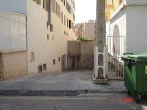 Garaje en calle Castellet C/V San Andres, Sotano, nº 31